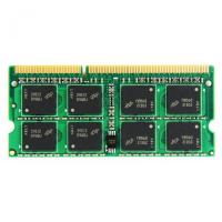 Модуль памяти для ноутбука SoDIMM DDR3 2GB 1066 MHz GOODRAM (W-AMM10662G)