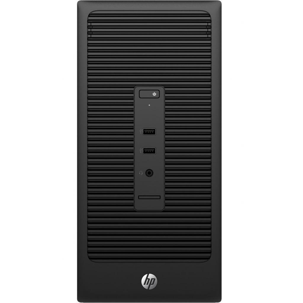 Компьютер HP 285 G2 MT (2VS35ES) изображение 2