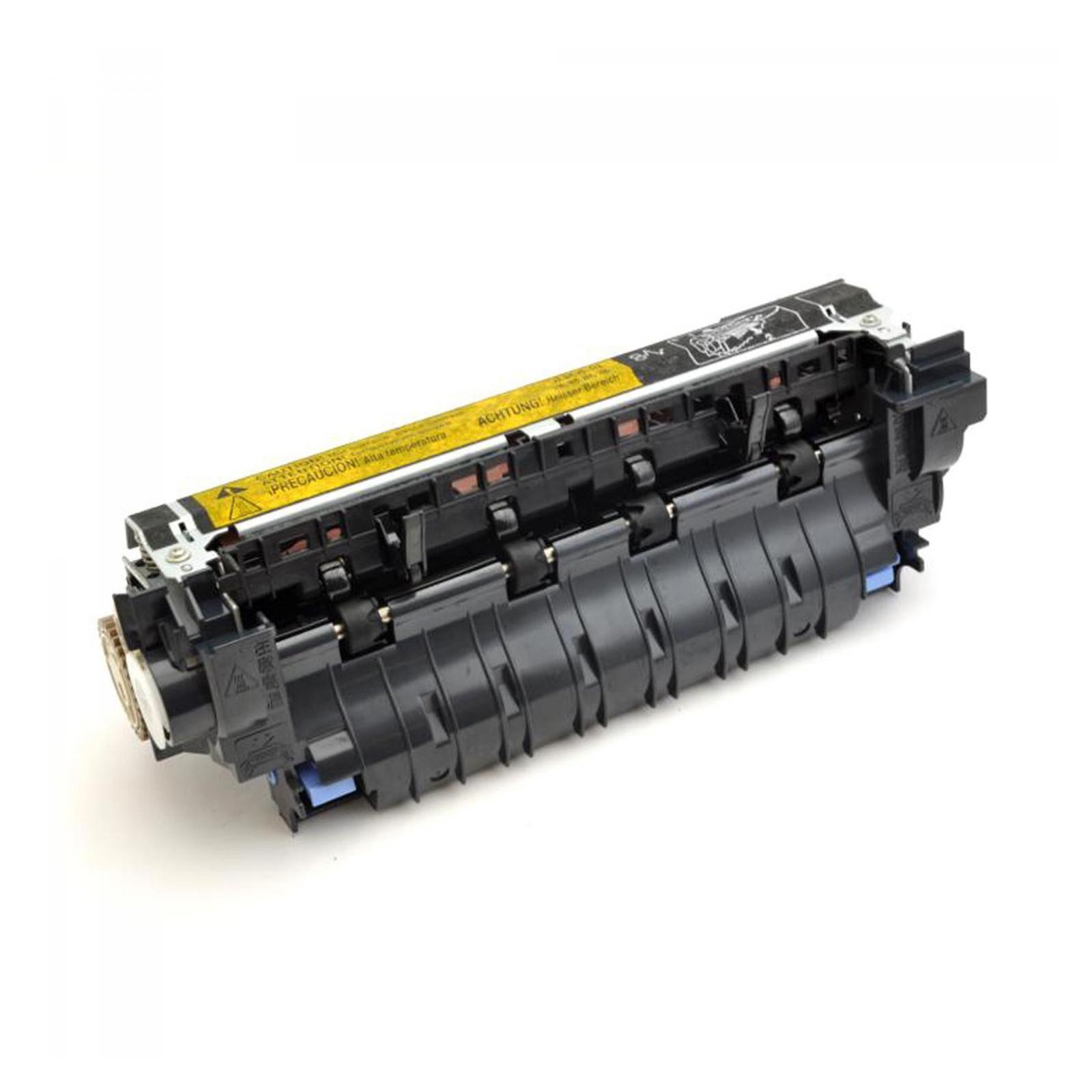 Узел закрепления изображения HP LJ P4014/4015/4515 CET5958 (RM1-4579) CET (CET5958)