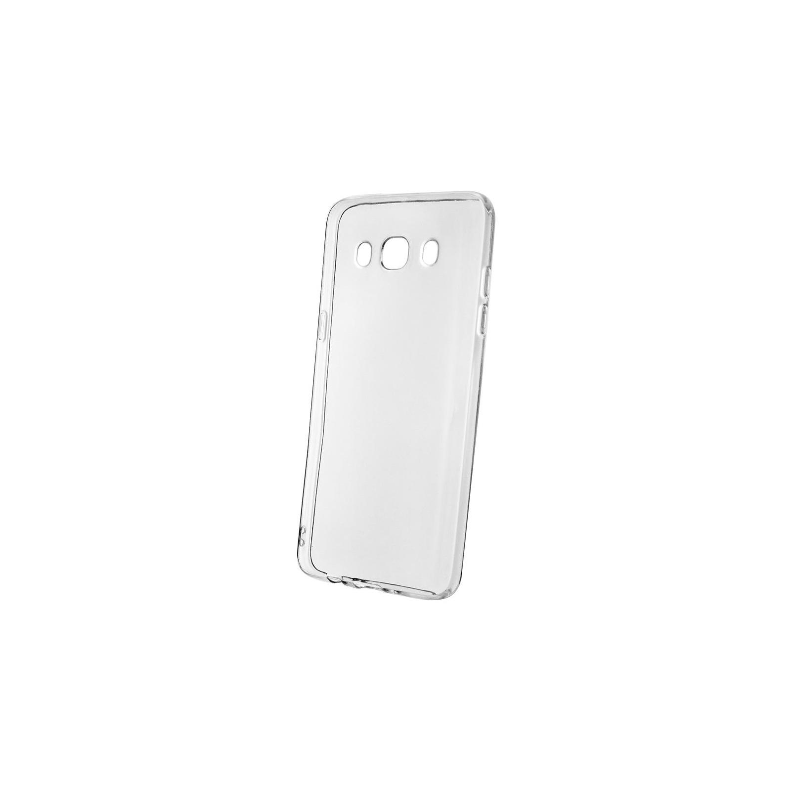 Чехол для моб. телефона Colorway ultrathin TPU case for Samsung Galaxy J5 (2016) SM-J510 (CW-CTPSJ510) изображение 2