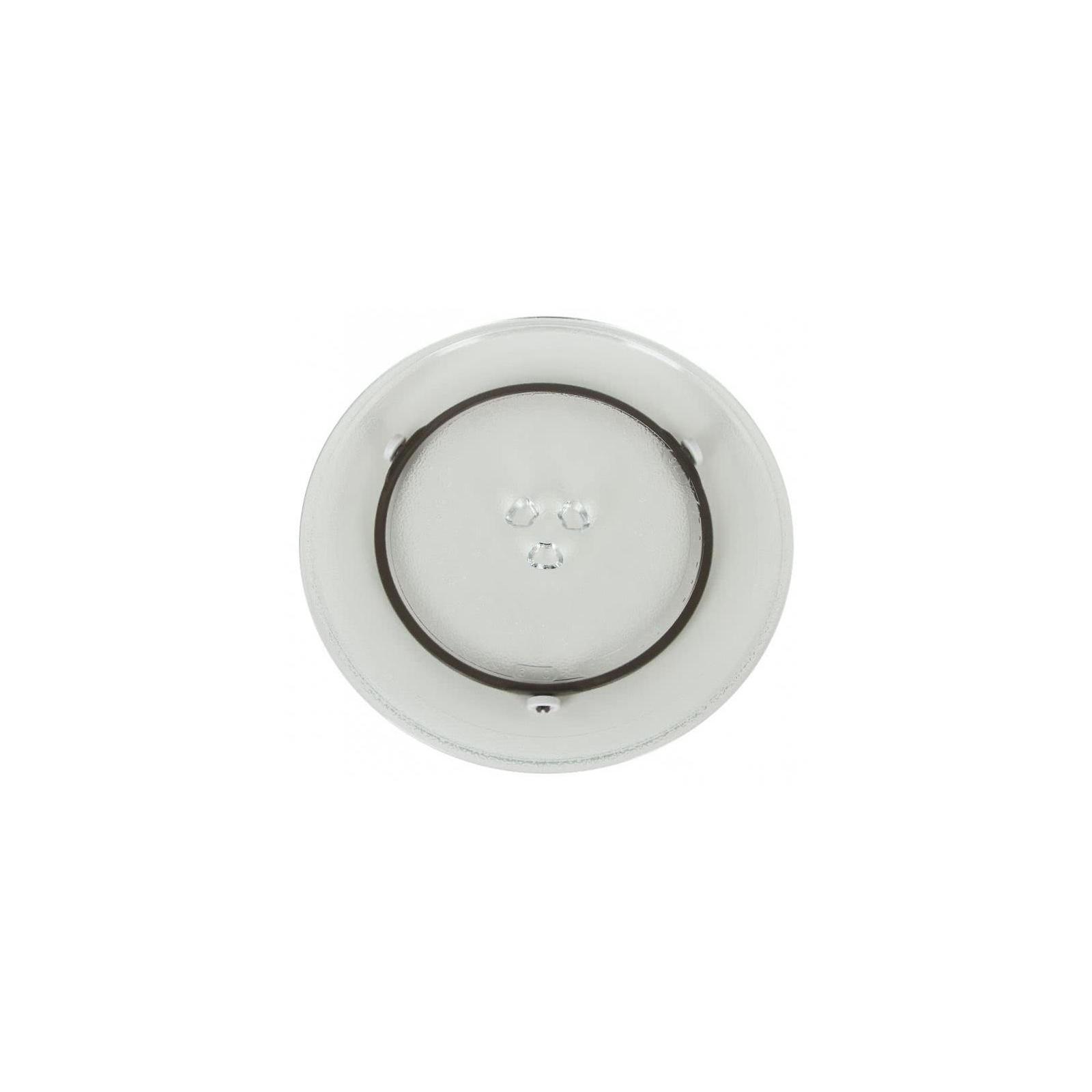 Микроволновая печь Midea MM720CAA изображение 5
