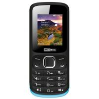 Продажа Мобильных телефонов