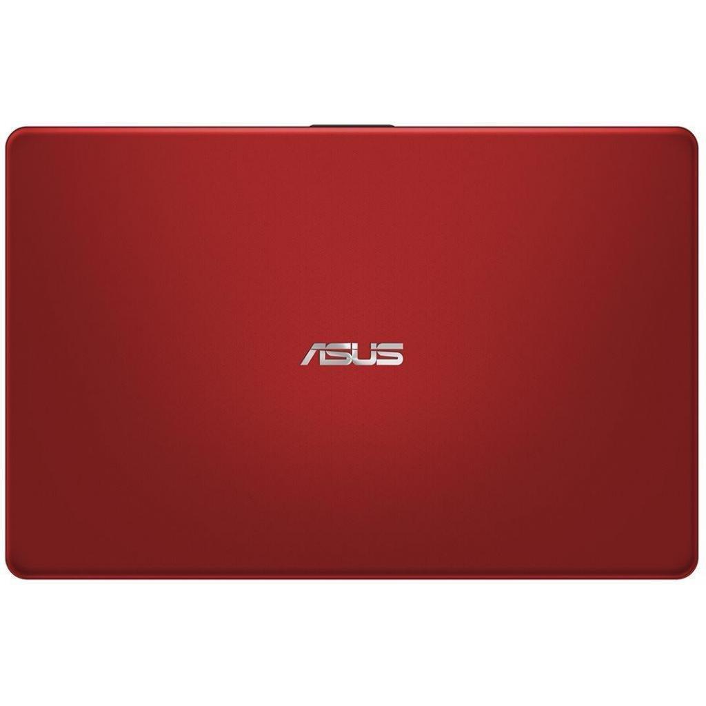 Ноутбук ASUS X542UN (X542UN-DM262) изображение 8