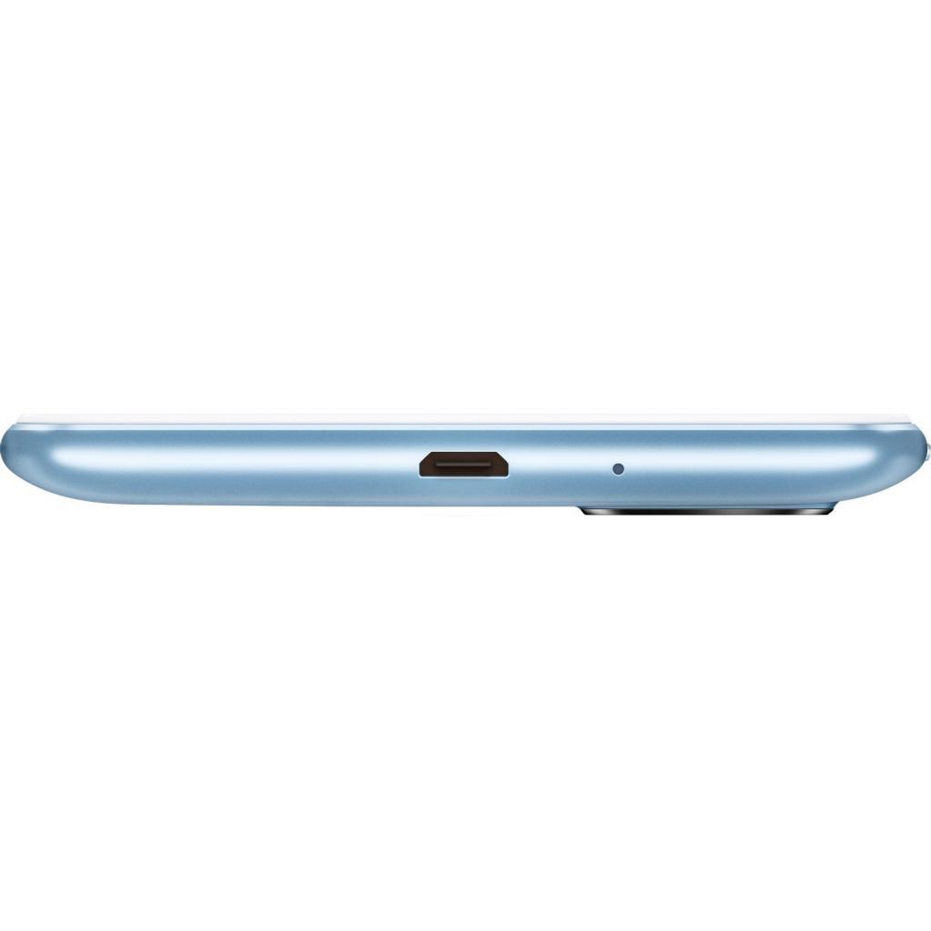Мобильный телефон Xiaomi Redmi 6A 2/16 Blue изображение 5