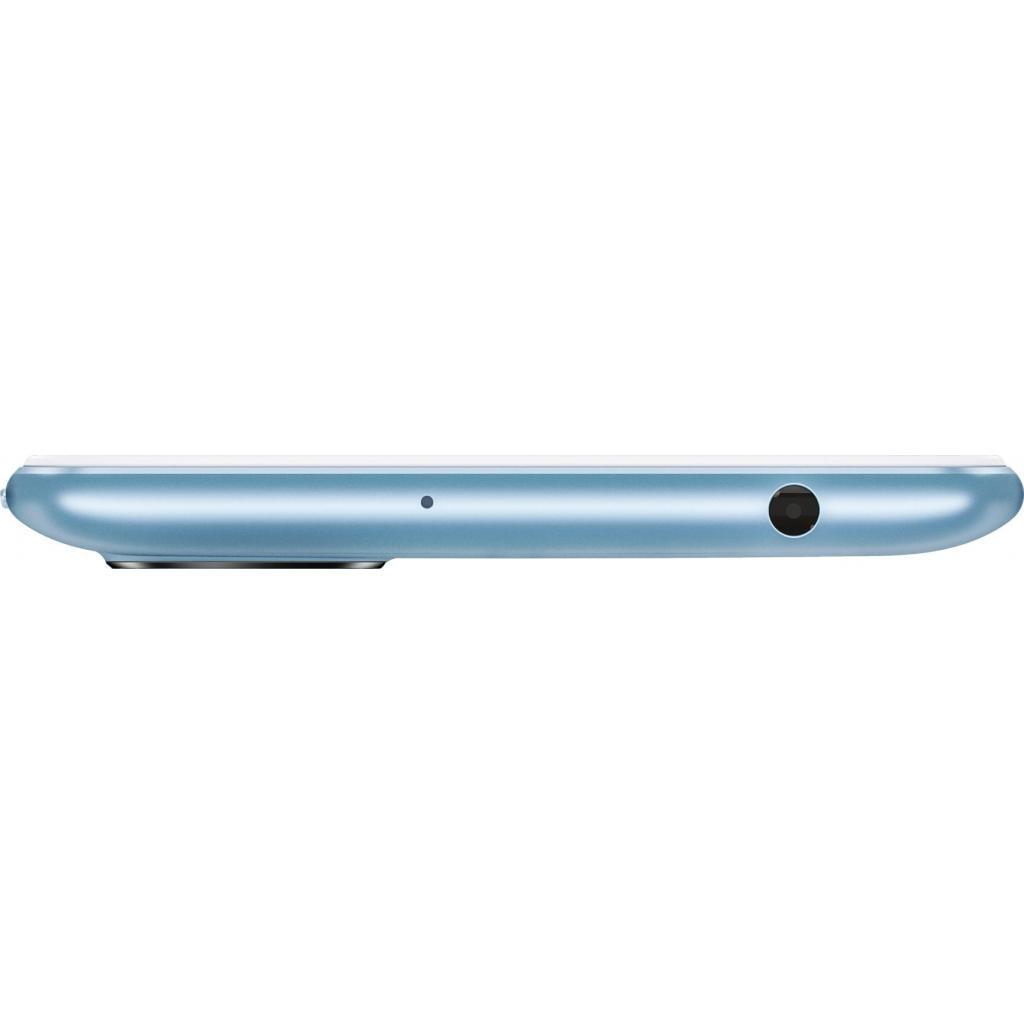 Мобильный телефон Xiaomi Redmi 6A 2/16 Blue изображение 6