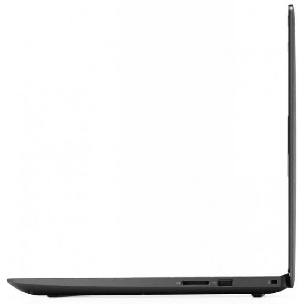 Ноутбук Dell G3 3779 (37G3i716S2H2G16-LBK) изображение 6
