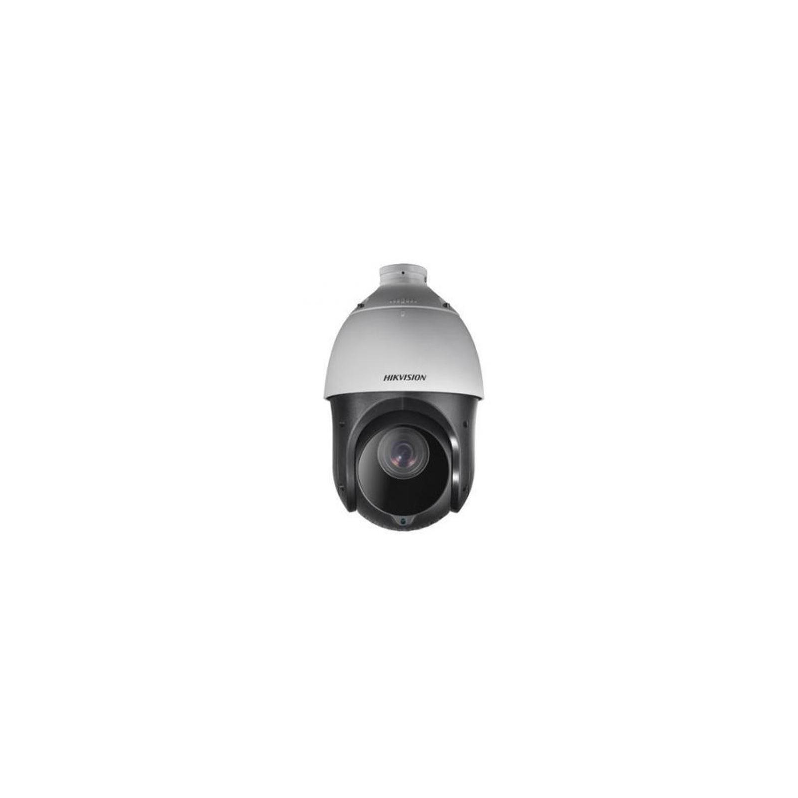 Камера видеонаблюдения HikVision DS-2AE4215TI-D (PTZ 15x 1080p)