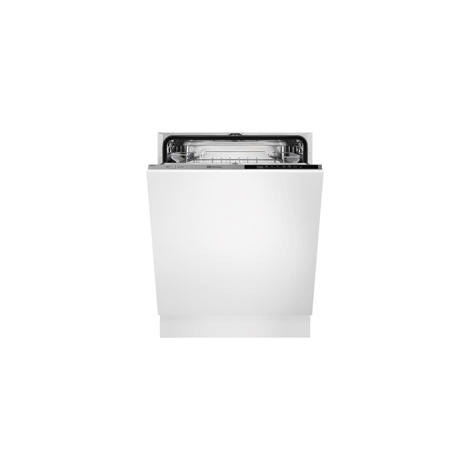 Посудомоечная машина ELECTROLUX ESL95360LA изображение 2