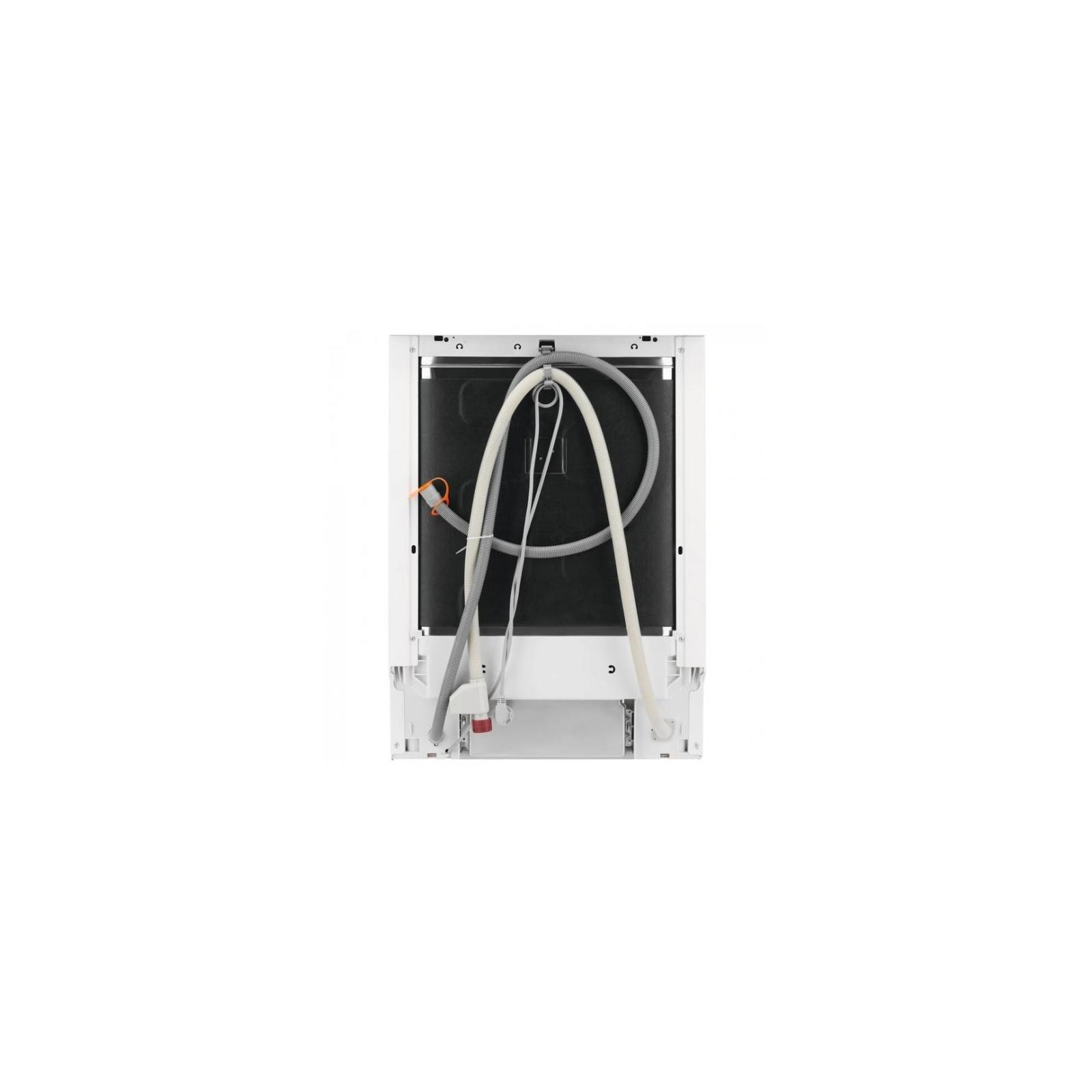 Посудомоечная машина ELECTROLUX ESL95360LA изображение 3