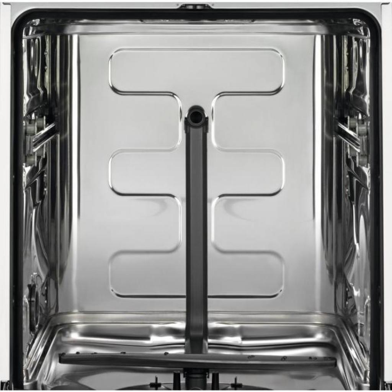 Посудомоечная машина ELECTROLUX ESL95360LA изображение 5