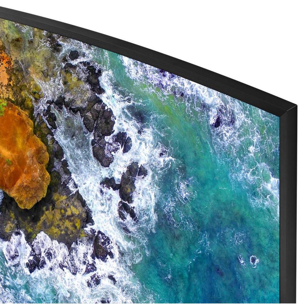 Телевизор Samsung UE55NU7500 (UE55NU7500UXUA) изображение 12