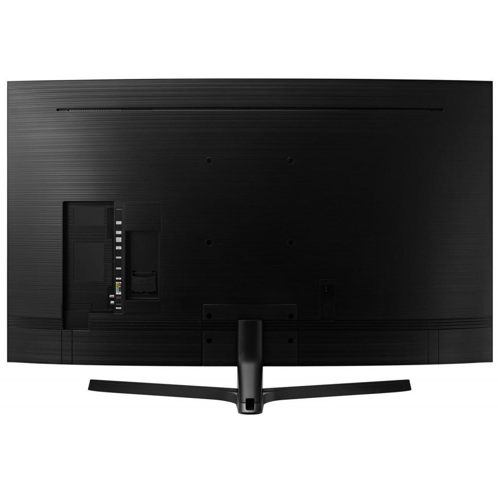Телевизор Samsung UE55NU7500 (UE55NU7500UXUA) изображение 2