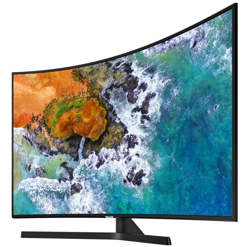 Телевизор Samsung UE55NU7500 (UE55NU7500UXUA) изображение 4