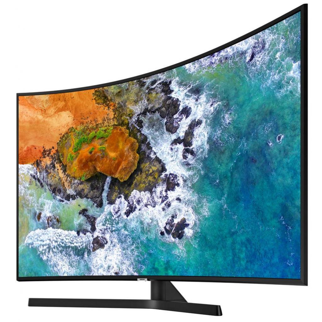 Телевизор Samsung UE55NU7500 (UE55NU7500UXUA) изображение 5