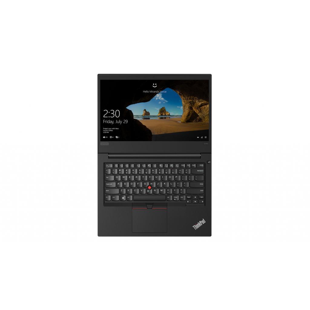 Ноутбук Lenovo ThinkPad E485 (20KU000MRT) изображение 2