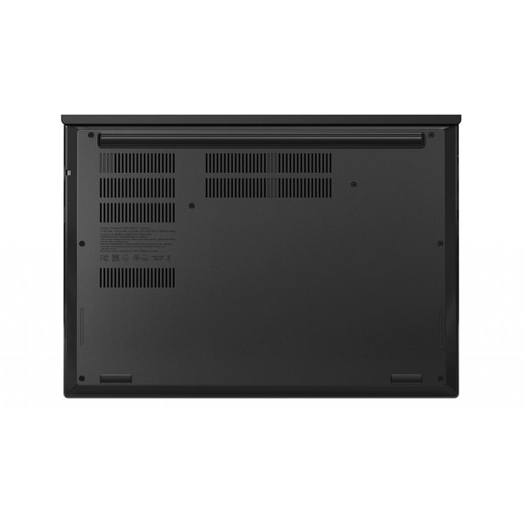 Ноутбук Lenovo ThinkPad E485 (20KU000MRT) изображение 5