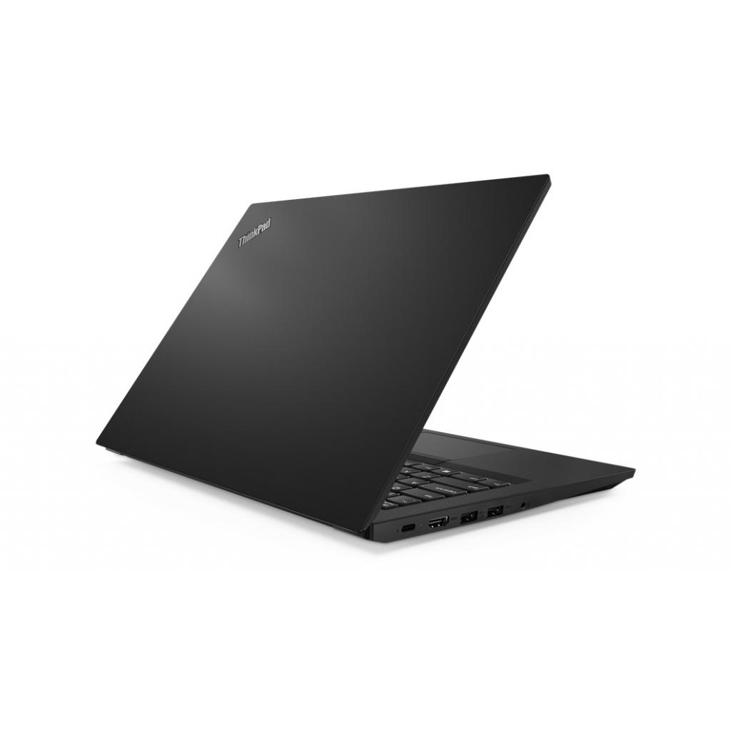 Ноутбук Lenovo ThinkPad E485 (20KU000MRT) изображение 6