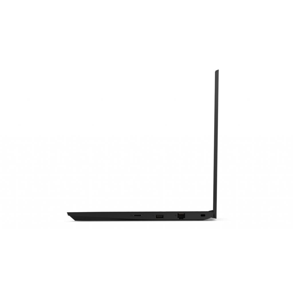 Ноутбук Lenovo ThinkPad E485 (20KU000MRT) изображение 8