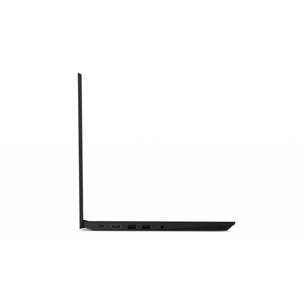 Ноутбук Lenovo ThinkPad E485 (20KU000MRT) изображение 9