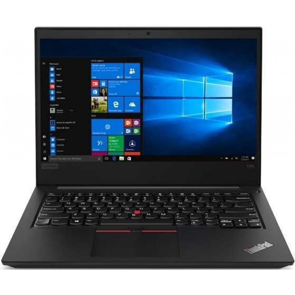 Ноутбук Lenovo ThinkPad E485 (20KU000MRT)