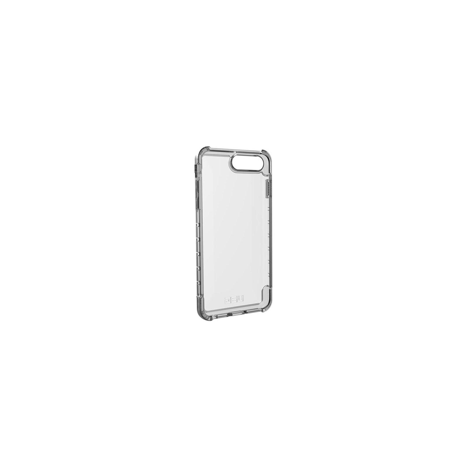 Чехол для моб. телефона UAG iPhone 8/7/6S/6 Plus Plyo Ice (IPH8/7PLS-Y-IC) изображение 4
