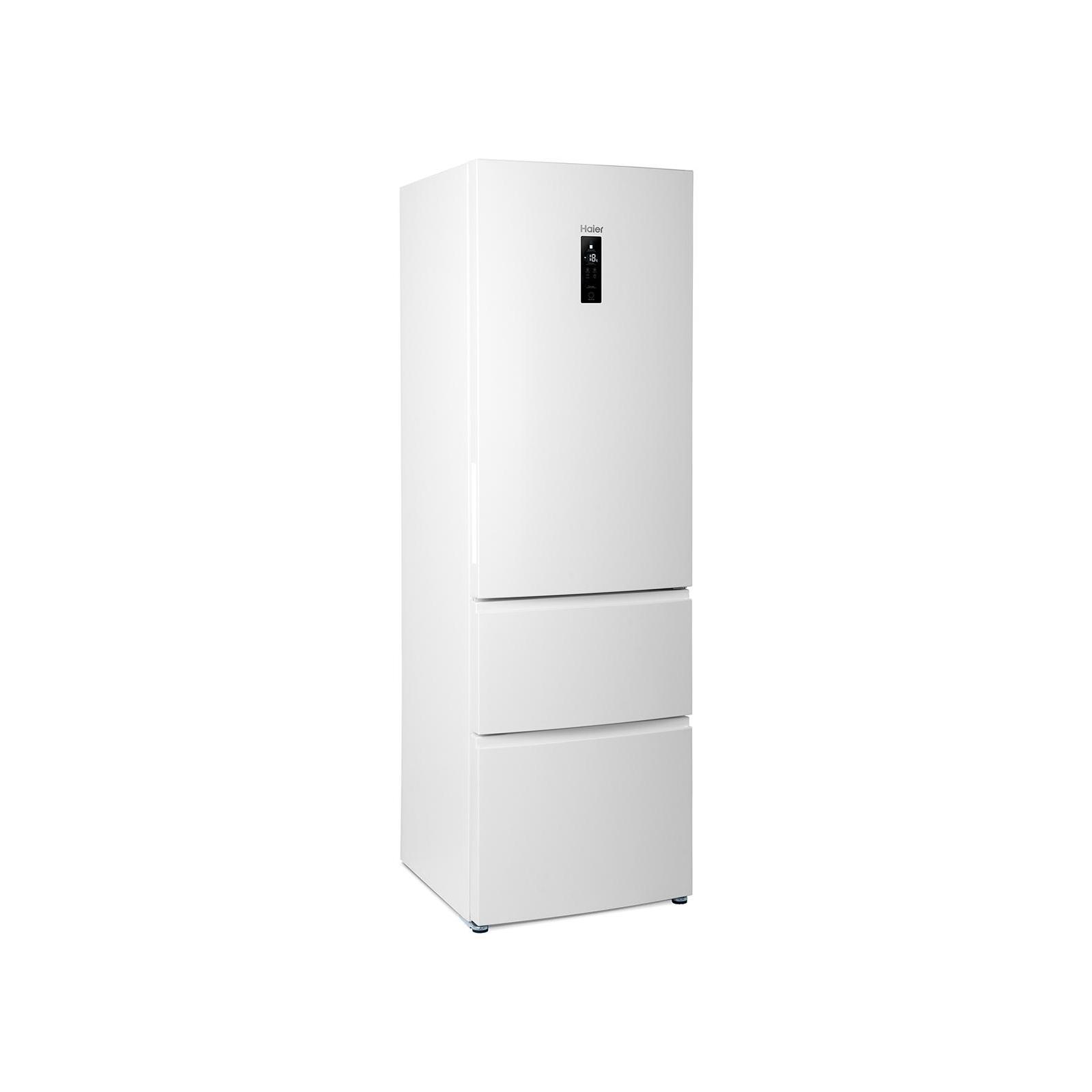 Холодильник Haier HA A2F635CWMV изображение 2