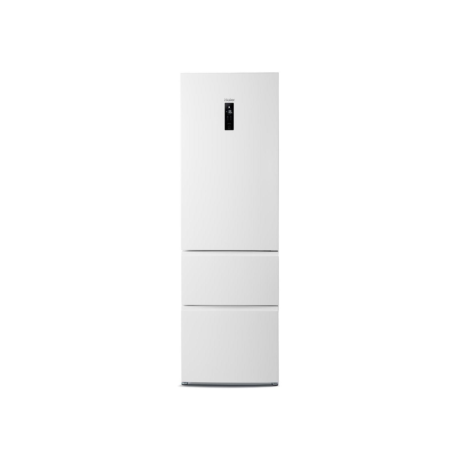 Холодильник Haier HA A2F635CWMV
