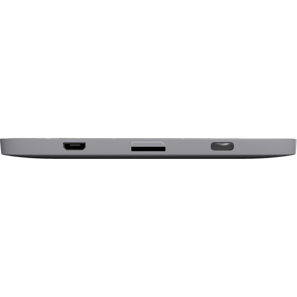 Электронная книга PocketBook 627 Touch Lux4 Silver (PB627-S-CIS) изображение 6