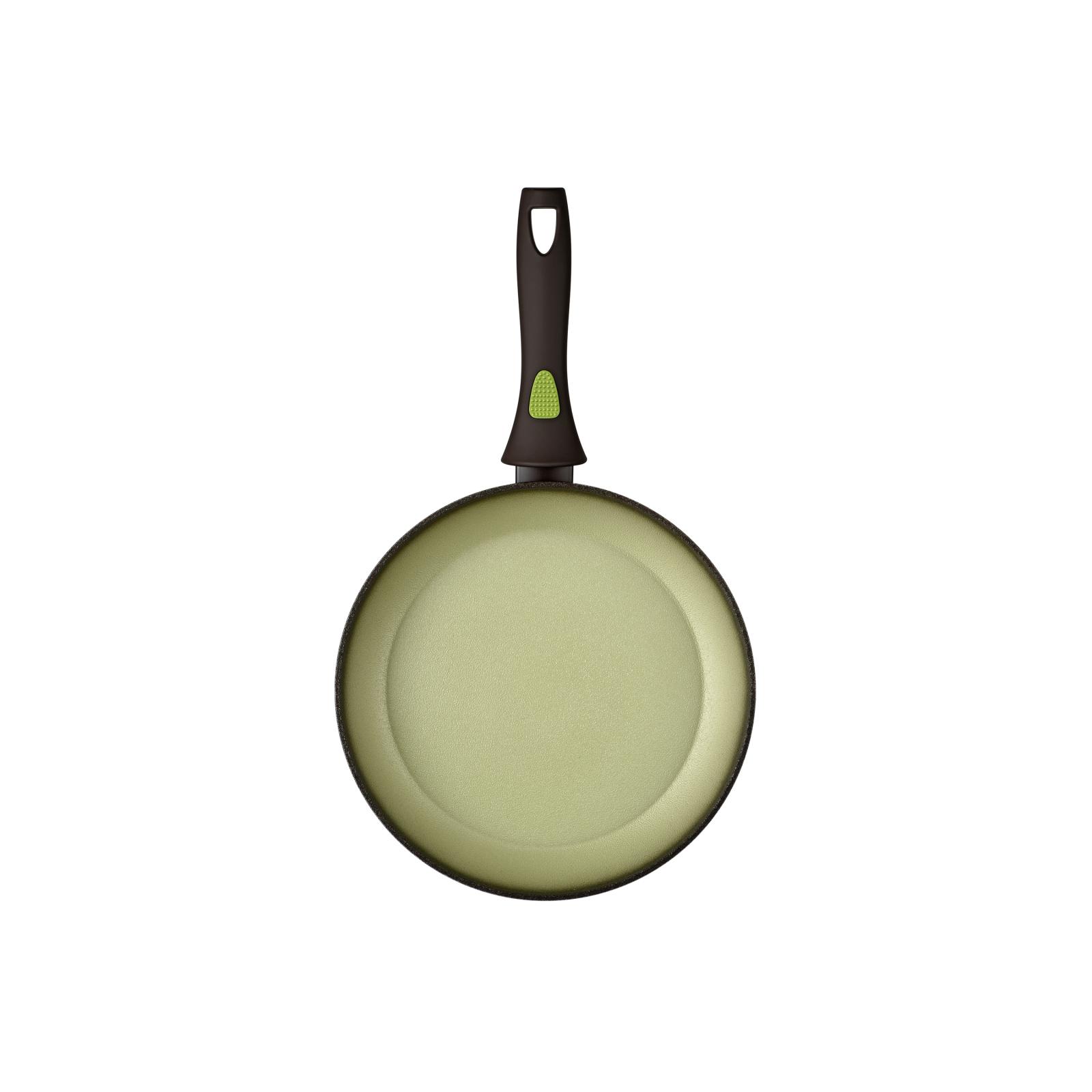 Сковорода Ardesto Avocado 26 см (AR2526FA) зображення 2