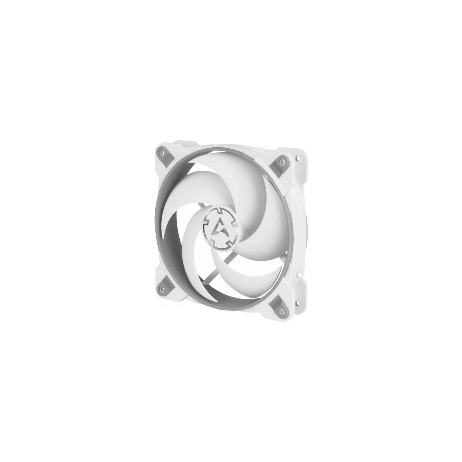 Кулер для корпуса Arctic BioniX P120 White (ACFAN00116A) изображение 3