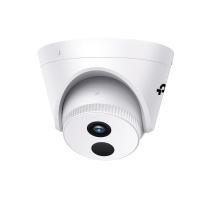 Камера видеонаблюдения TP-Link VIGI-C400HP-2.8