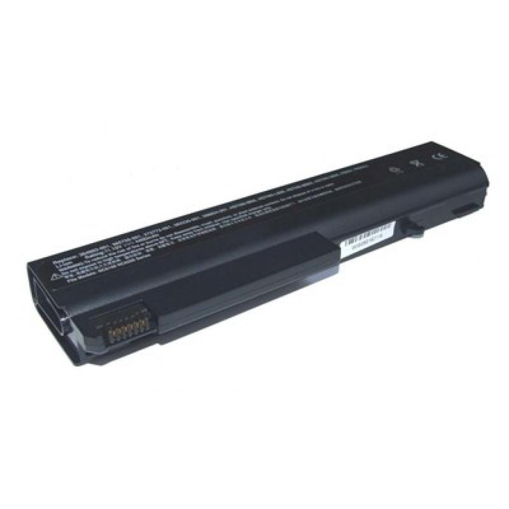 Аккумулятор для ноутбука HP 6120 Cerus (10975)