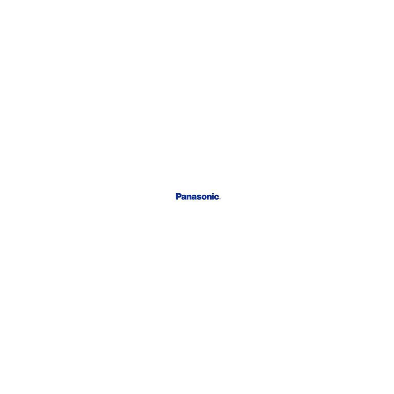 Программная продукция KX-A291X PMS PANASONIC (KX-A291X)