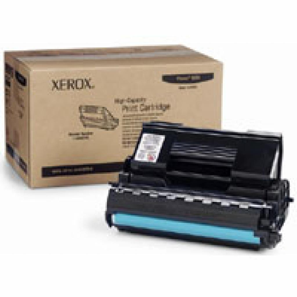 Картридж Phaser 4510 XEROX (113R00711)