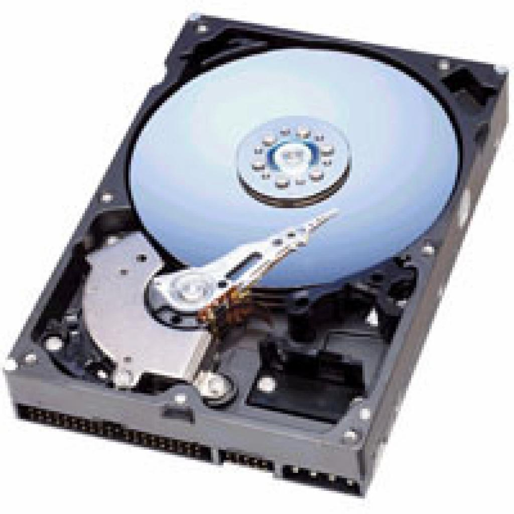 "Жесткий диск 3.5"" 160GB Western Digital (WD1600AAJB)"
