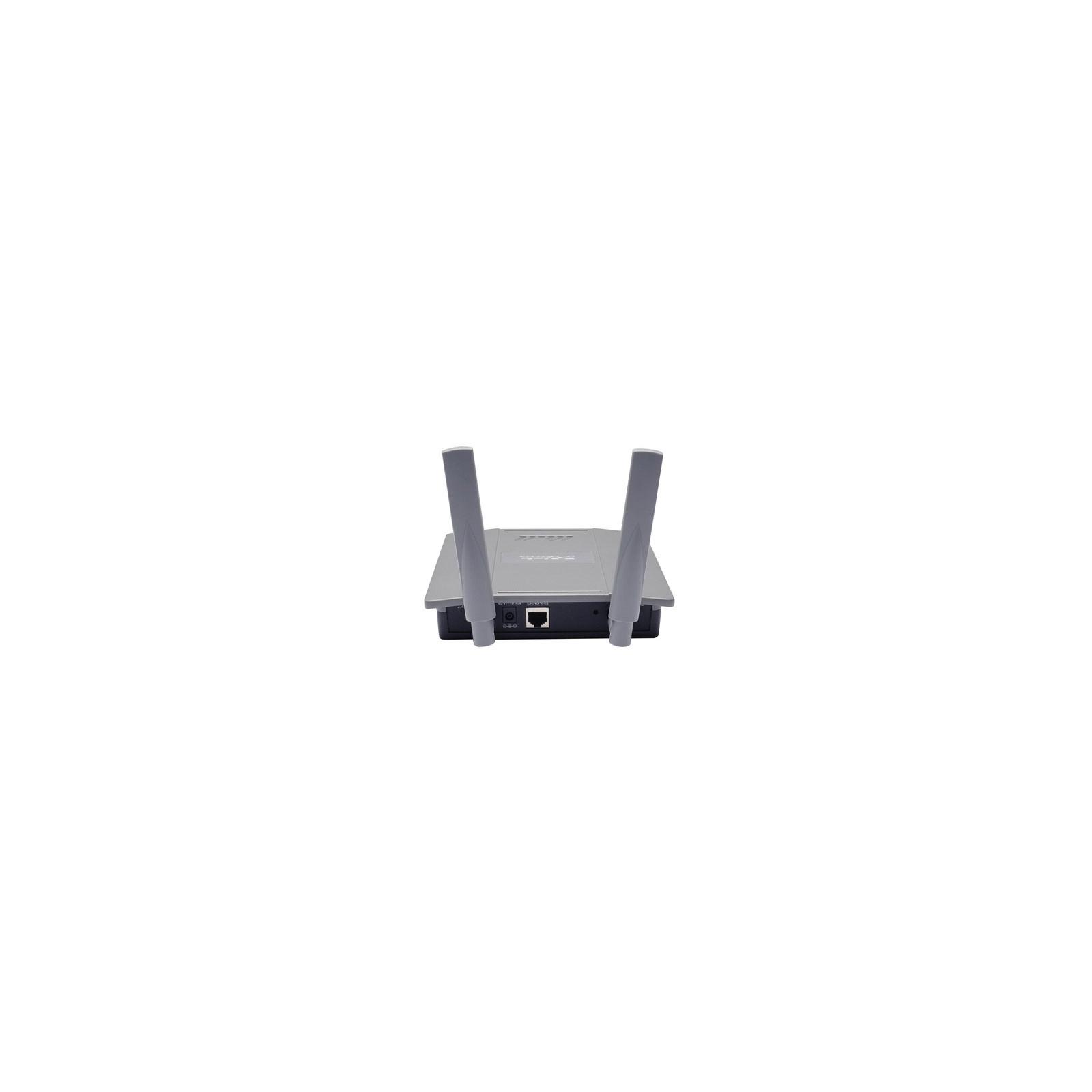 Точка доступа Wi-Fi D-Link DWL-8500AP изображение 2