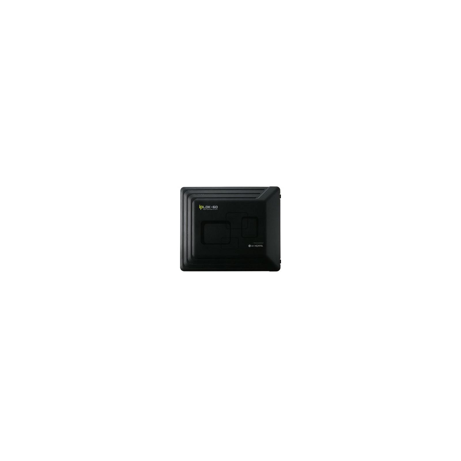 Оборудование для АТС LG L60-SLIB8