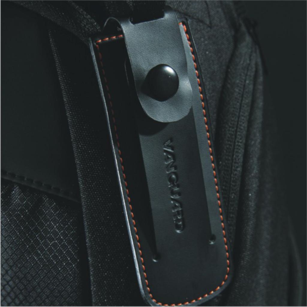 Рюкзак для фототехники Vanguard UP-RISE 46 изображение 3