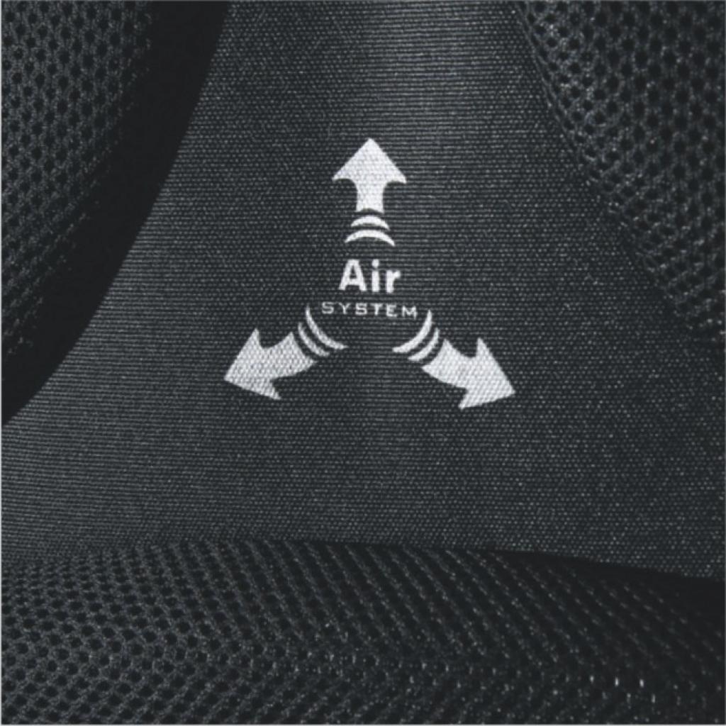 Фото-сумка Vanguard UP-RISE 46 изображение 4