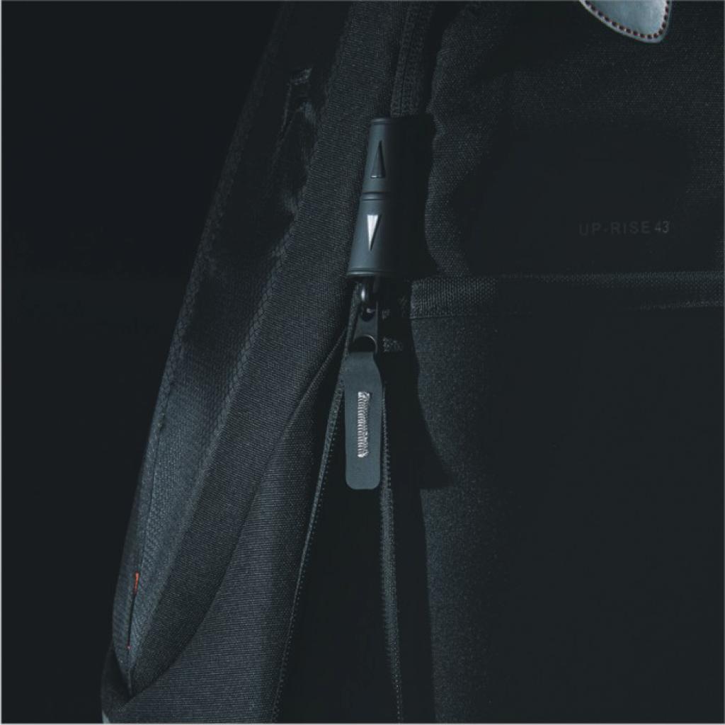 Фото-сумка Vanguard UP-RISE 46 изображение 5