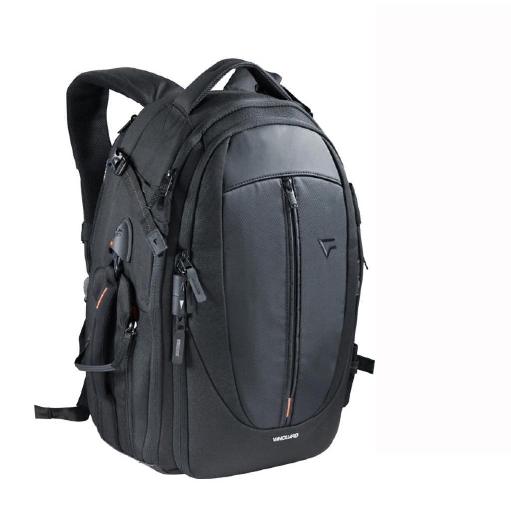 Рюкзак для фототехники Vanguard UP-RISE 46
