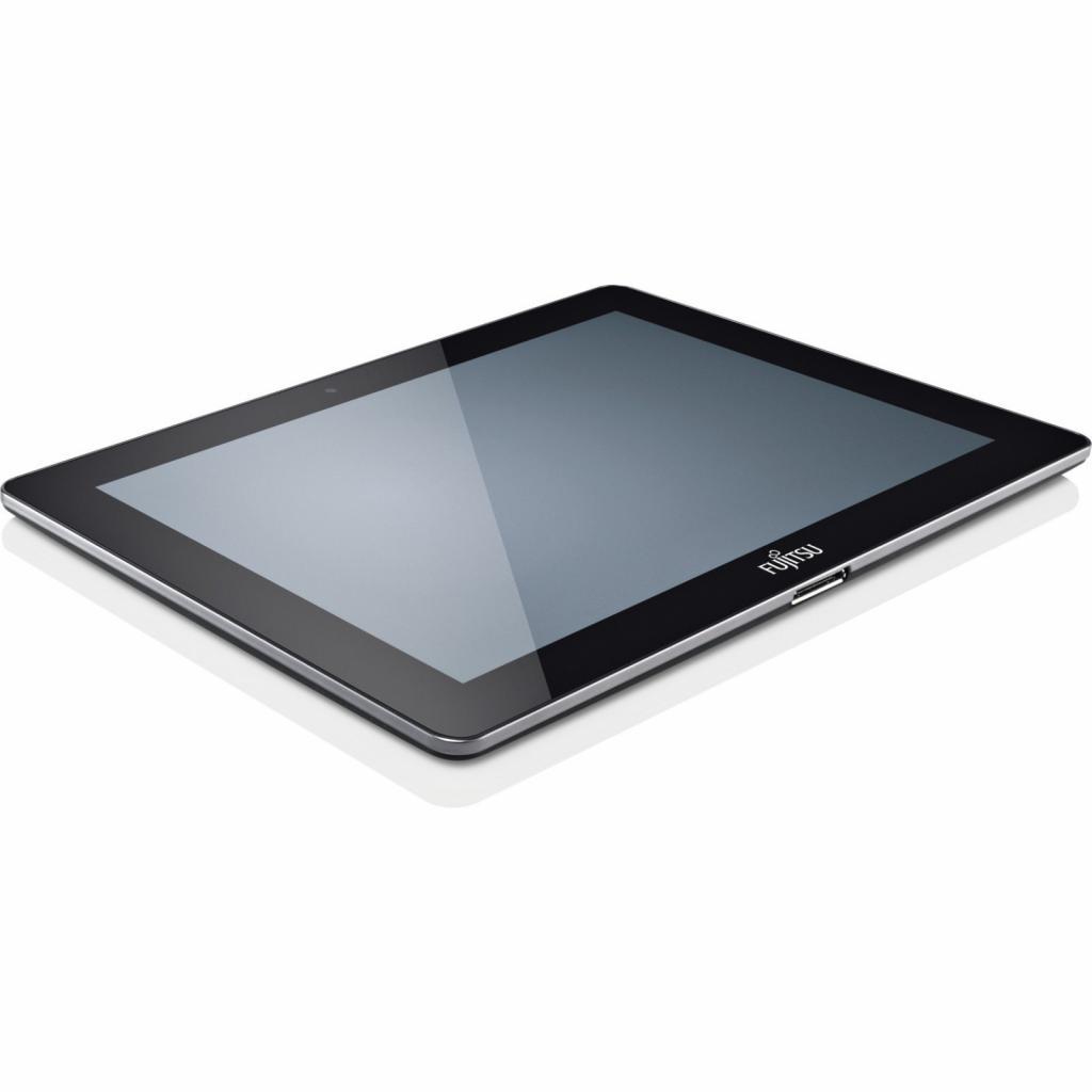 Планшет Fujitsu Stylistic M532 3G (M53200MPAD1IN) изображение 5