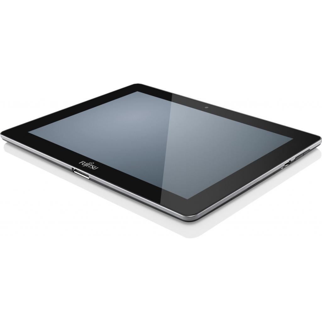 Планшет Fujitsu Stylistic M532 3G (M53200MPAD1IN) изображение 6