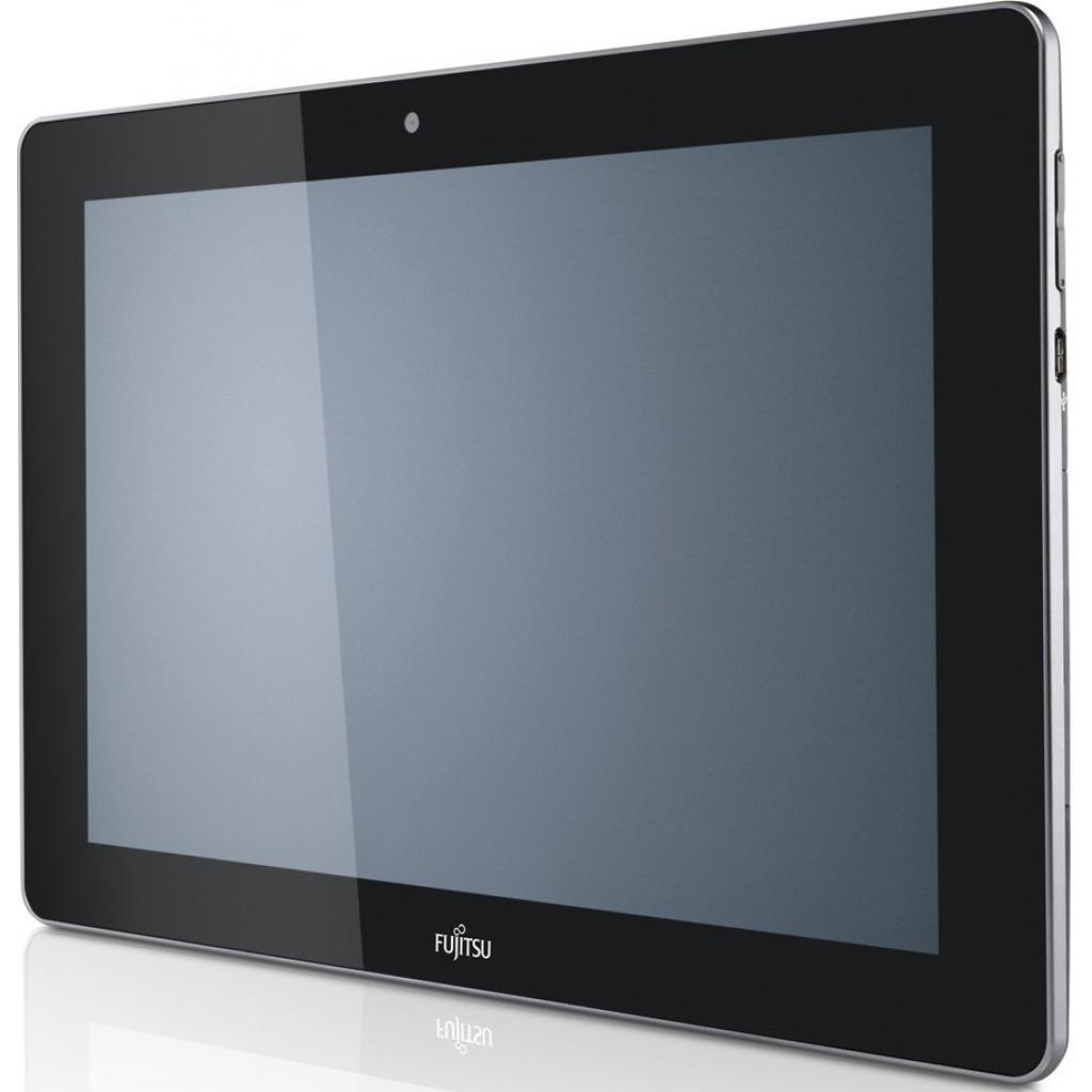 Планшет Fujitsu Stylistic M532 3G (M53200MPAD1IN) изображение 7