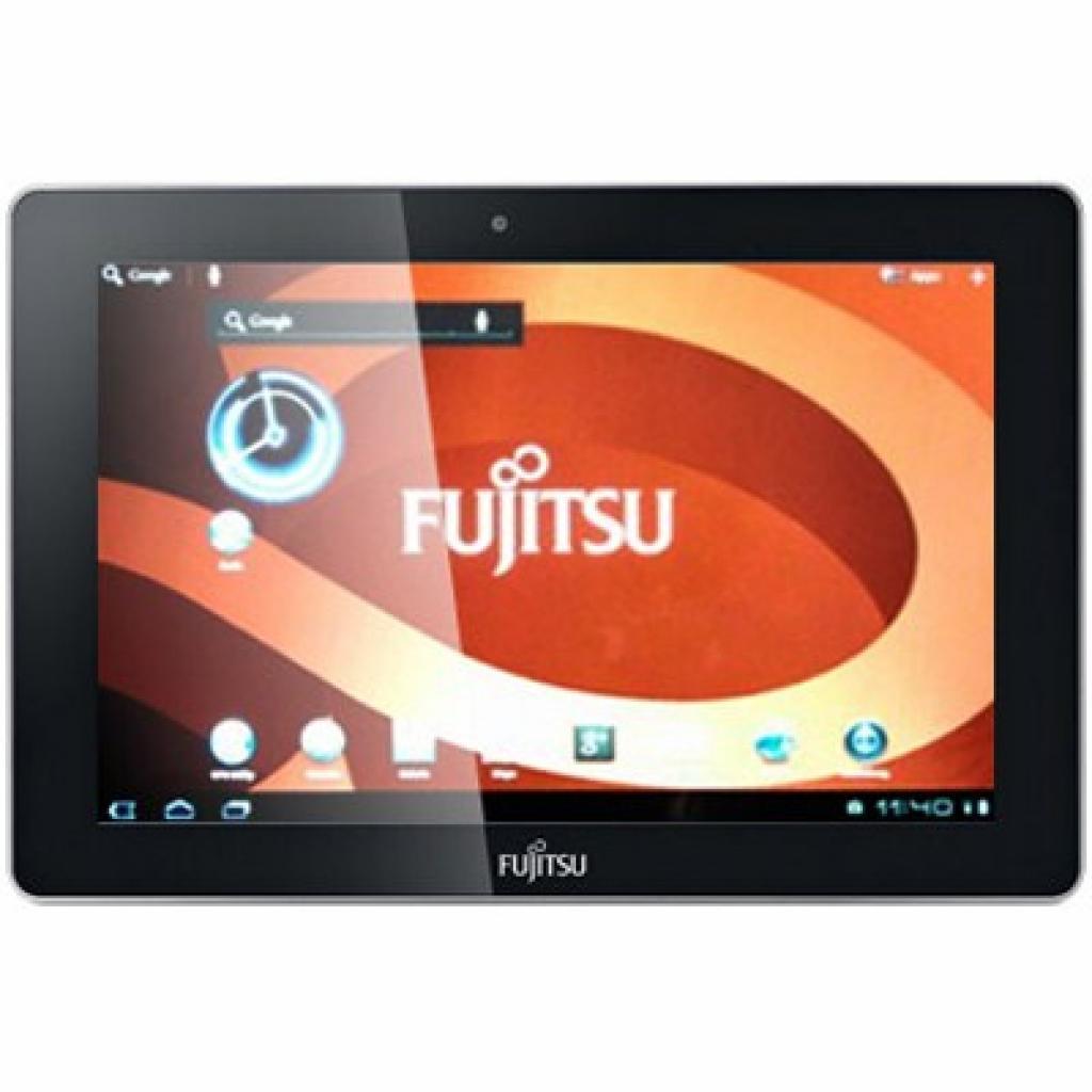 Планшет Fujitsu Stylistic M532 3G (M53200MPAD1IN)