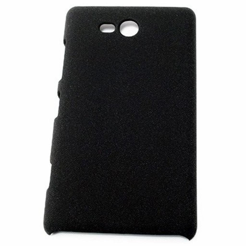 Чехол для моб. телефона Drobak для Samsung i8190 Galaxy S III mini /Shaggy Hard (218926)
