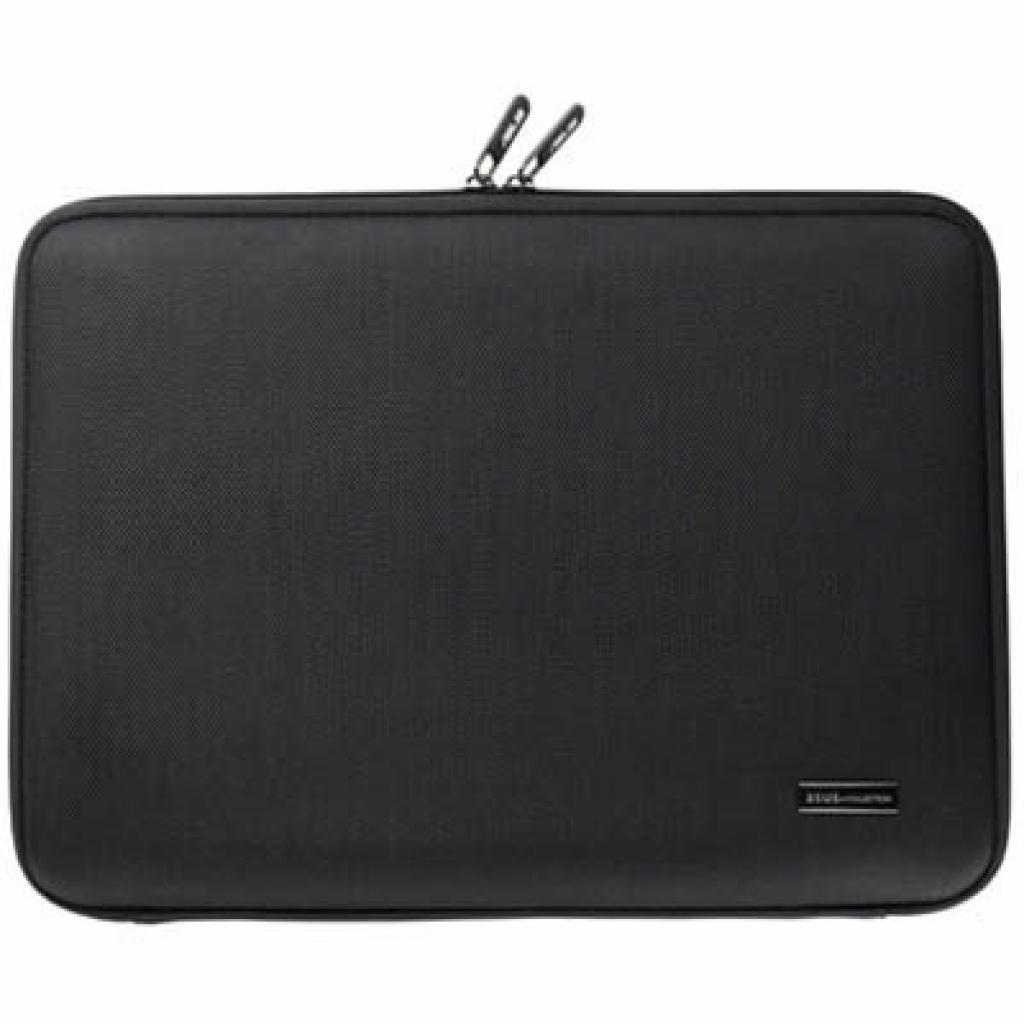 Чехол для ноутбука ASUS 13 ULTRACASE Sleeve (90-XB3Y00SL00010-)