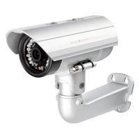 Сетевая камера D-Link DCS-7413