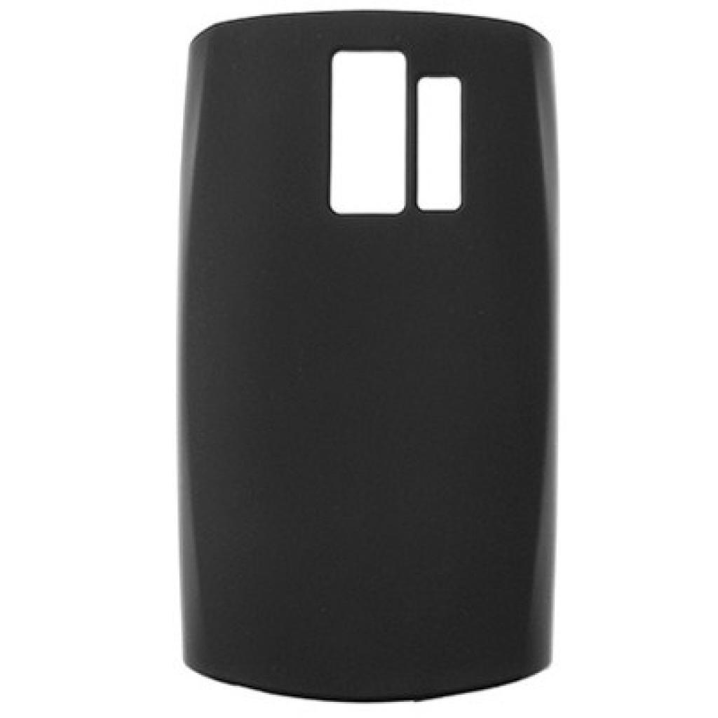 Чехол для моб. телефона Drobak для Nokia 205 /Elastic PU (216371)
