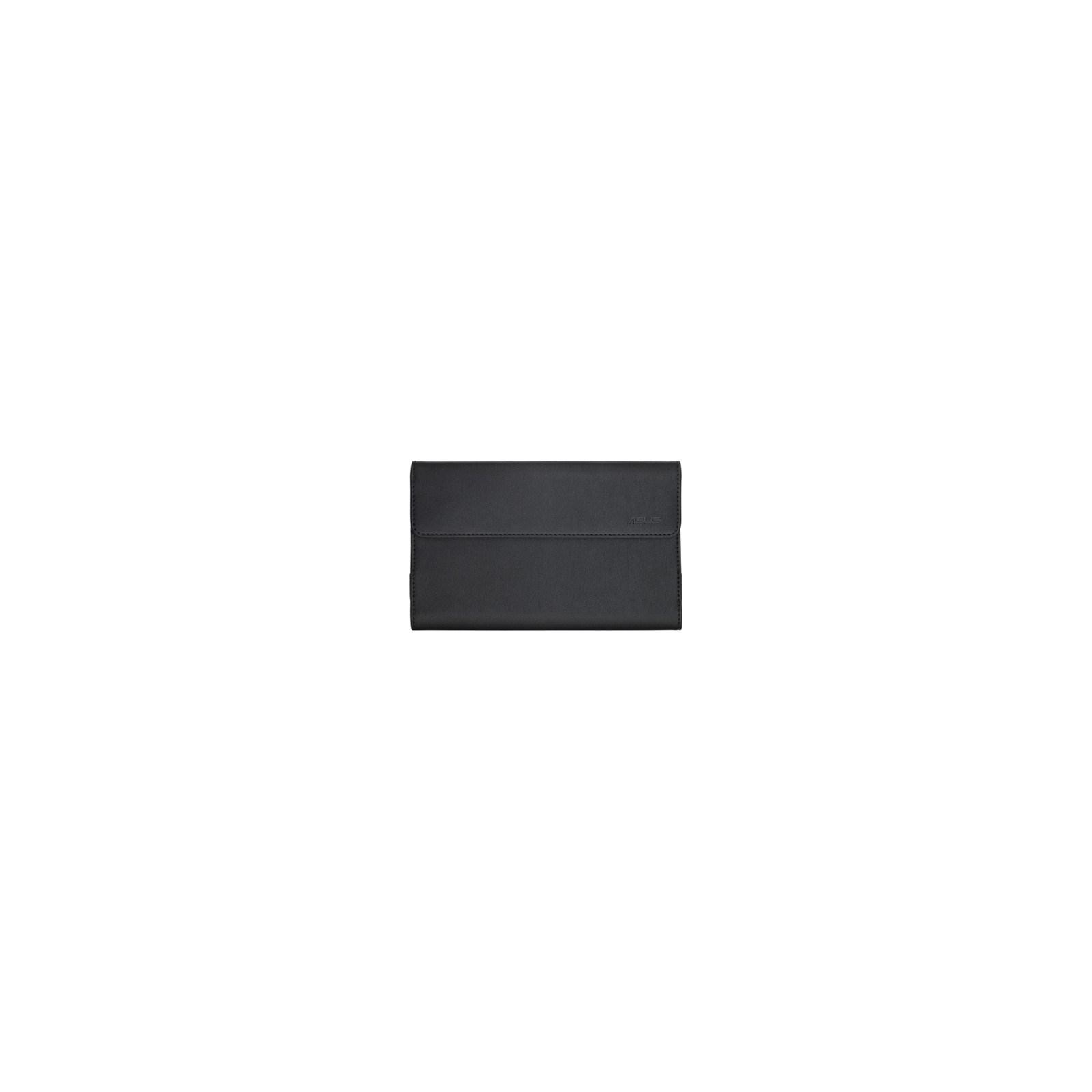Чехол для планшета ASUS ME172/ME173/ME371/Nexus 7 VERSASLEEVE7 BLACK (90XB001P-BSL010-)